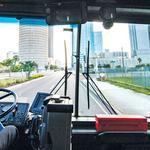 Hillsborough transit eyes a driverless future