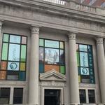 Delaware 'downtown' program expanding