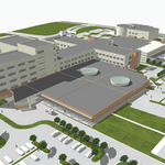 $50M South Lake Hospital expansion details revealed
