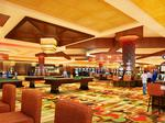 $10 million in casino fee money coming to Capital Region