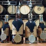 For this SA brewstillery, the glass isn't half-full — it's overflowing