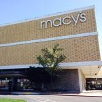 EXCLUSIVE: Country Club Plaza owner acquires former Macy's building