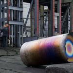 Ampere Scientific grabs federal <strong>grant</strong> for energy-saving metals manufacturing technology