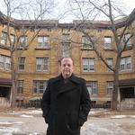 Embattled landlord Stephen Frenz says he's sold off his apartment buildings. Cue courtroom music