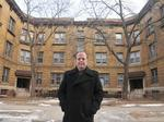 Court tells landlord Stephen Frenz to give back $27,813 in rent