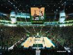 Exclusive: Suites at new Bucks arena cost up to $300,000, include VIP parking