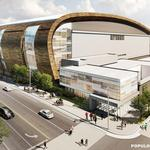 Milwaukee Bucks arena costs rise; 30-year lease carries hefty penalties for leaving city