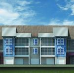 New 'chic' Class A apartment community to follow hot housing trends in Clermont