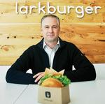 Larkburger begins long-planned out-of-state expansion