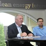 Federal judge grants initial approval to Lime Energy settlement