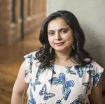 <strong>Chauhan</strong>'s next move: Celeb chef now targeting this hot Nashville neighborhood