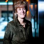 Philadelphia immuno-oncology cancer treatment developer raises $5M