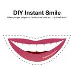 DOWNLOAD THIS: Let us help you #SmileForJoe