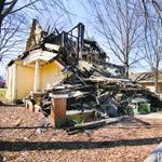 How several groups are partnering to tackle blight in <strong>a</strong> Bham neighborhood