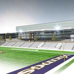 Vikings moving training camp from Mankato to Eagan