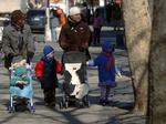 Upper West Side nannies may out-earn the average New Yorker