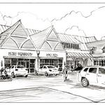 New 22,000-square-foot mixed-use building slated for Vestavia