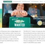 Online job-hunting service for workers without degrees launches in Colorado