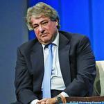 Leon Black's Apollo to place a bid for Hilton Grand, report says