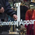 American Apparel may soon be owned by company accused of poor working conditions