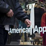 ​American Apparel to close pair of Austin stores after bankruptcy sale