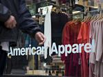 American Apparel has $66M deal with Canadian company with Charlotte-area holdings