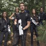 Flick picks: 'Allegiant' tests allegiance of 'Divergent' fans