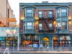 One Cincinnati neighborhood ranks among nation's coolest retail centers