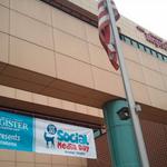Denver's Digital First Media loses LA newspaper bid, but feds move to stop deal