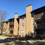 Multifamily investors continue showing confidence in older suburban Atlanta properties