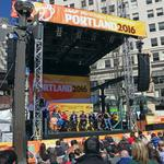 Track executives say Portland event could 'reawaken' sport in U.S.