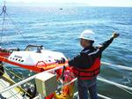 Cover Story: Can Oregon's wave energy industry finally ride the crest?