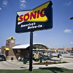 New future for another Sonic Drive-In once connected to <strong>Alizadeh</strong> family