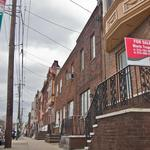 Mobster's South Philly rowhome deemed not historic