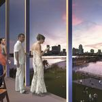 See the latest vision for the St. Pete Pier (Renderings)