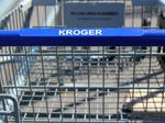 Another Memphis Kroger set for multimillion-dollar renovation