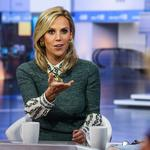 Advertising: Tory Burch gets ambitious; billboard blasted for embracing 'patriarchy'