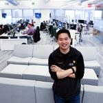 IEX officially launches, prevails over Nasdaq and NYSE