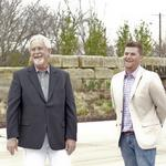 Crescent Communities sells its stake in $750M Wildridge master-planned community