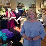 CHARLOTTE: Soft Surroundings founder talks big expansion