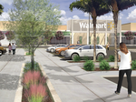 Exclusive: Work begins on new Lake Nona Walmart, shopping complex