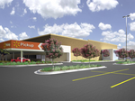 3 things to know about Lake Nona's future Walmart