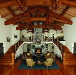 Mark <strong>Mastrov</strong> selling Tahoe home for $35 million