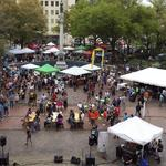 This is Hemming Park's next funding battle