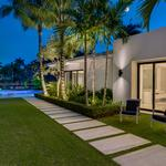 Executive of major construction firm sells Miami Beach home for $10M (Photos)
