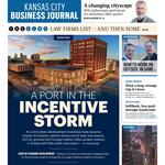 First in Print: A port in the incentive storm