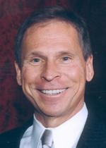American Financial's <strong>Evans</strong> stepping down as employee