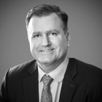The head of Beasley Real Estate joins up with TTR Sotheby's