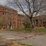 Is this the time for Glenn Dale Hospital remake? This Prince George's official thinks so.