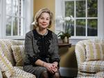 Former Brown-Forman exec named to board of international company